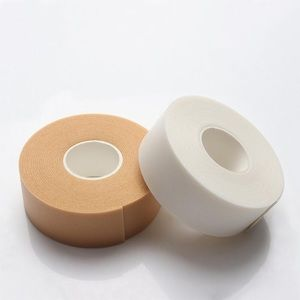 Professional lash extension foam pads